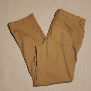 Jones New York Pants